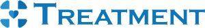 logo-big-plain